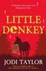 Little Donkey - eBook