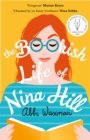 The Bookish Life of Nina Hill : The bookish bestseller you need to curl up with this winter! - eBook
