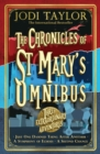 The Chronicles of St Mary s Omnibus: Three extraordinary adventures - eBook