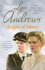 Angels of Mercy : A gripping saga of sisters, love and war - Book