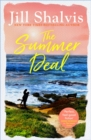 The Summer Deal : The ultimate feel-good holiday read! - Book