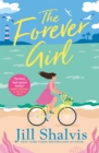 The Forever Girl : A new piece of feel-good fiction from a bestselling author - eBook