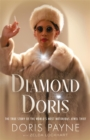Diamond Doris : The True Story of the World's Most Notorious Jewel Thief - Book