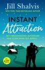 Instant Attraction : Fun, feel-good romance - guaranteed to make you smile! - eBook