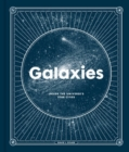 Galaxies : Inside the Universe's Star Cities - Book