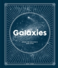 Galaxies : Inside the Universe's Star Cities - eBook