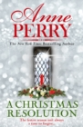 A Christmas Resolution : Christmas novella 18 - eBook