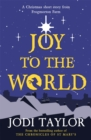 Joy to the World - eBook