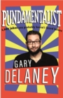 Pundamentalist : 1,000 jokes you probably haven't heard before - eBook