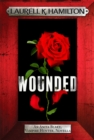 Wounded - eBook