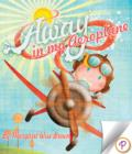 Away in my Aeroplane - eBook