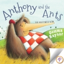 Anthony and the Ants - eBook