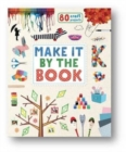 Make it by the Book - Book