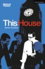 This House - eBook