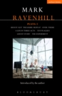 Ravenhill Plays: 3 : Shoot/Get Treasure/Repeat; Over There; A Life in Three Acts; Ten Plagues; Ghost Story; The Experiment - eBook