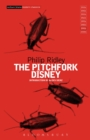 The Pitchfork Disney - eBook