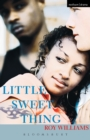 Little Sweet Thing - eBook