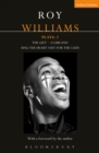 Williams Plays: 2 : Sing Yer Heart Out for the Lads; Clubland; The Gift - eBook