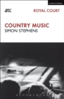 Country Music - eBook