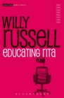 Educating Rita - eBook