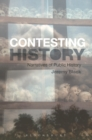 Contesting History : Narratives of Public History - eBook