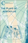 The Plays of Aeschylus - eBook