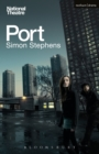 Port - eBook