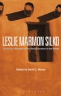 Leslie Marmon Silko : Ceremony, Almanac of the Dead, Gardens in the Dunes - Book