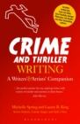 Crime and Thriller Writing : A Writers' & Artists' Companion - eBook