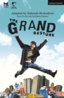 The Grand Gesture - eBook