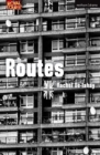 Routes - eBook