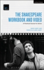 The Shakespeare Workbook and Video : A Practical Course for Actors - eBook