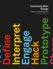 Communication Design : Insights from the Creative Industries - eBook
