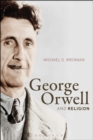 George Orwell and Religion - eBook