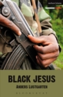 Black Jesus - eBook