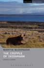 The Cripple of Inishmaan - eBook