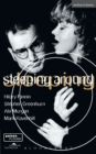 Sleeping Around - eBook