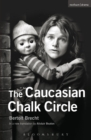 The Caucasian Chalk Circle - eBook