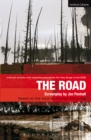 The Road : Improving Standards in English through Drama at Key Stage 3 and GCSE - eBook