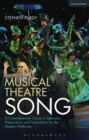 Musical Theatre Song : A Comprehensive Course in Selection, Preparation, and Presentation for the Modern Performer - Book