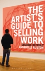 The Artist's Guide to Selling Work - eBook