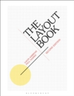 The Layout Book - eBook