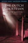 The Dutch Courtesan - Book