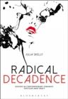 Radical Decadence : Excess in Contemporary Feminist Textiles and Craft - Book