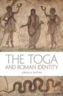 The Toga and Roman Identity - eBook