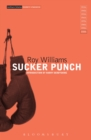 Sucker Punch - eBook