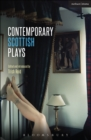 Contemporary Scottish Plays : Caledonia; Bullet Catch; The Artist Man and Mother Woman; Narrative; Rantin - eBook
