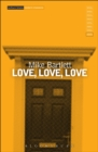 Love, Love, Love - eBook