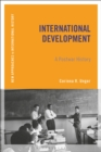 International Development : A Postwar History - eBook