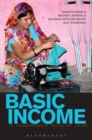 Basic Income : A Transformative Policy for India - eBook